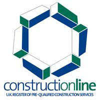 construction_line