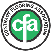 contract-flooring-association