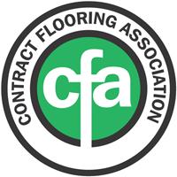 contract-flooring-association